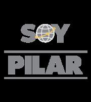 Soy Pilar
